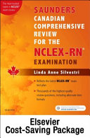 Hesi Nclex Canadian Student Preparation Package For Rn Print And Online Review 2e Retail Card Book PDF