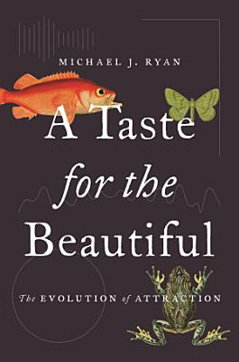 A Taste for the Beautiful PDF