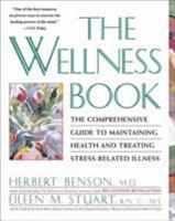 The Wellness Book PDF
