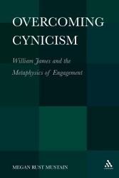 Overcoming Cynicism  Book PDF