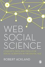 Web Social Science