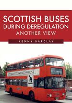 Scottish Buses During Deregulation: Another View