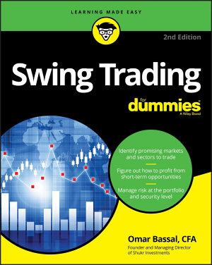 Swing Trading For Dummies PDF