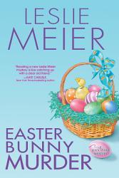 Easter Bunny Murder Book PDF