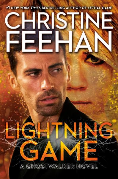 Download Lightning Game Book