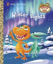 Winter Lights (Dinosaur Train)
