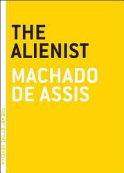 The Alienist Book PDF