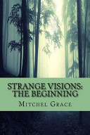 Strange Visions