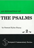 An Exposition Of Psalms