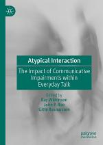Atypical Interaction