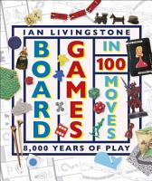 Board Games in 100 Moves PDF