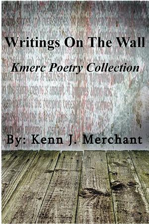 Writings On The Wall PDF