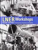 LNER Workshops