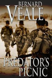 Predator's Picnic: Mercenary's feeding frenzy