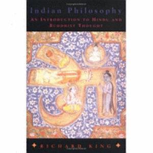 Indian Philosophy Book