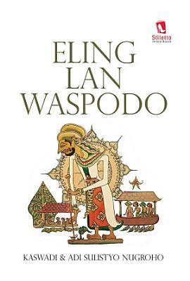Eling lan Waspodo PDF