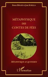 Métaphysique des contes de fées