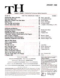 Today s Health PDF