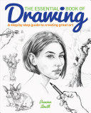 The Essential Book of Drawing PDF