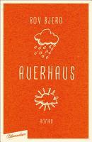 Auerhaus PDF