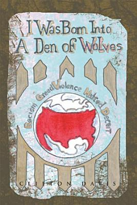 I Was Born into a Den of Wolves PDF