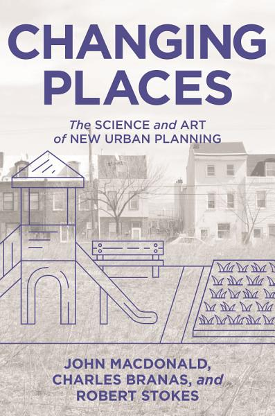 Download Changing Places Book