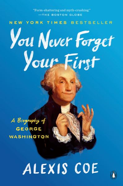 Download You Never Forget Your First Book