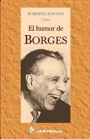 El Humor de Borges PDF