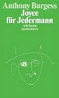 Joyce f  r Jedermann PDF