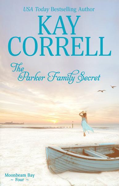 Download The Parker Family Secret Book
