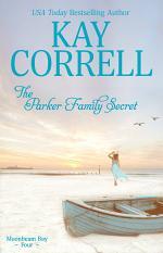 The Parker Family Secret