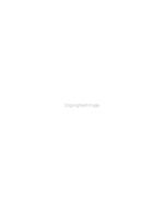 Products Liability  an Area of Growing Concern PDF