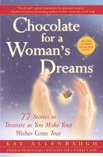 Chocolate for a Woman's Dreams