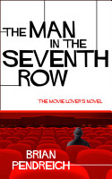The Man In The Seventh Row PDF