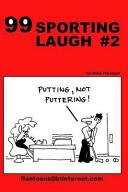 99 Sporting Laugh #2