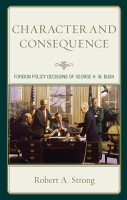 Character and Consequence PDF