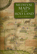 Medieval Maps of the Holy Land PDF