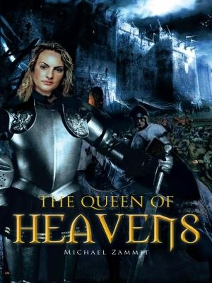 The Queen of Heavens