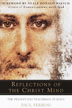 Reflections of the Christ Mind PDF