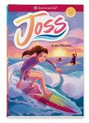 Joss Book