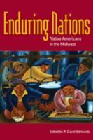 Enduring Nations PDF