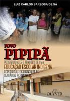 CURR  CULO PIPIP   PDF