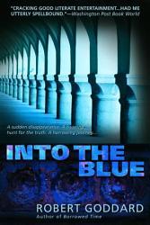 Into The Blue Book PDF