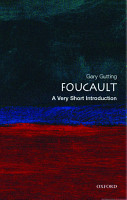 Foucault  A Very Short Introduction PDF