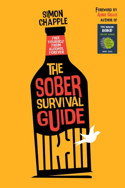 Download The Sober Survival Guide Book
