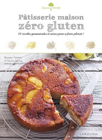P  tisserie maison z  ro gluten PDF