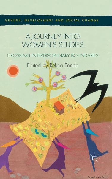 A Journey into Women s Studies