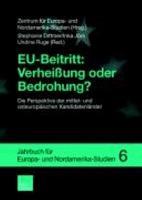 EU Beitritt  Verheissung oder Bedrohung  PDF