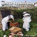 Urban Beekeeping PDF