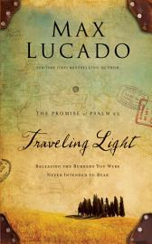 Traveling Light Deluxe Edition